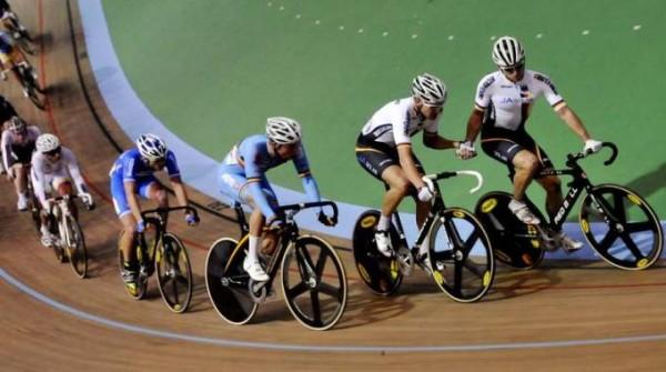 Ciclismo: Italia pronta per conquistare la Cina 1
