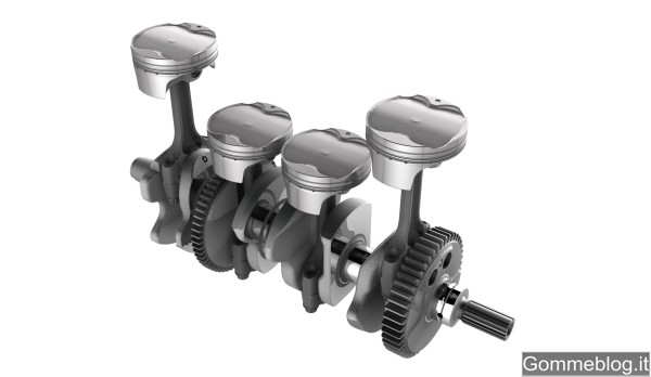 Suzuki GSX-R 1000 2012: Le Prestazioni e la Tecnica 3