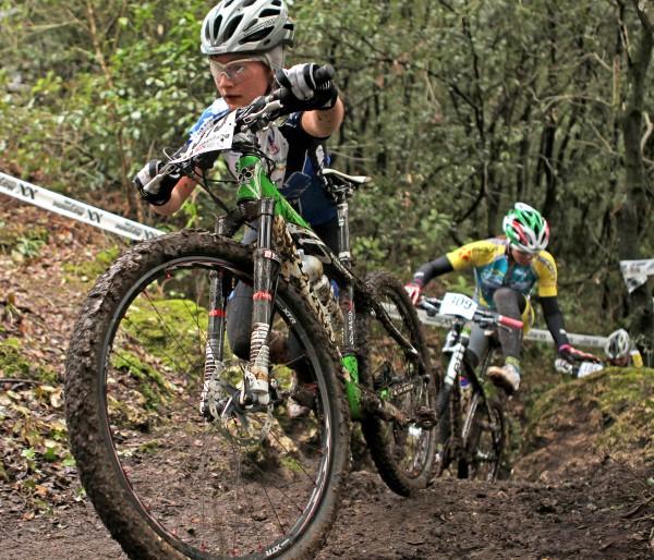 Mountain bike: ritorna Maremma Cup e la MTB si fa grande  3