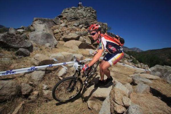 Mountain bike in Sicilia: Al via il 22 gennaio la stagione 2012