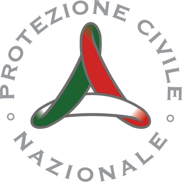 Protezione Civile Allerta Neve: Bollettino Protezione Civile 1 febbraio 2012