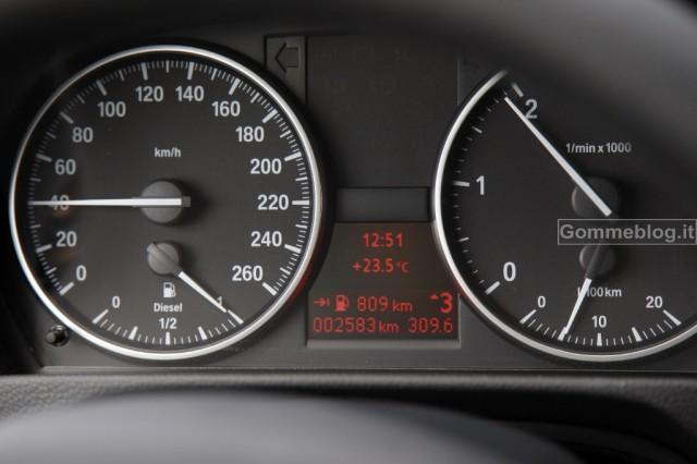 BMW 320d xDrive: da Luglio con una nuova trazione integrale intelligente 2