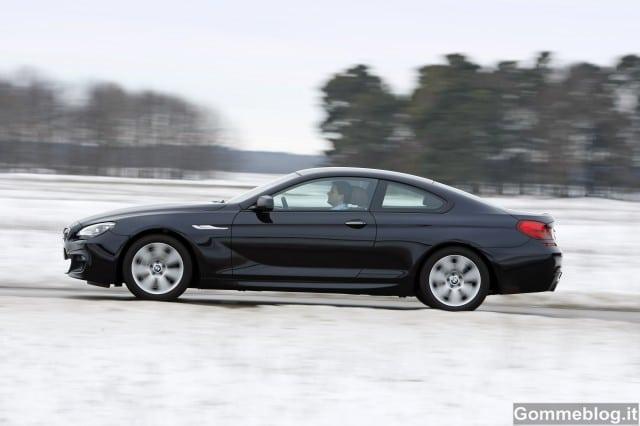 BMW Serie 6 Coupé xDrive 2