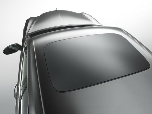 COME è FATTO: Bentley, come nasce il poderoso W12 [VIDEO] 14