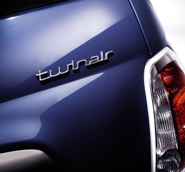 Fiat 500 America, 500 Gucci e 500 Color Therapy: le ultime novità al Salone di Ginevra