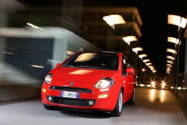"""Nuova Fiat Punto 2012: cosa cambia da """"Grande Punto"""" e """"Punto on fiat seicento, fiat 500l, fiat spider, fiat bravo, fiat marea, fiat x1/9, fiat stilo, fiat cinquecento, fiat doblo, fiat 500 abarth, fiat cars, fiat multipla, fiat linea, fiat coupe, fiat barchetta, fiat ritmo, fiat 500 turbo, fiat panda,"""