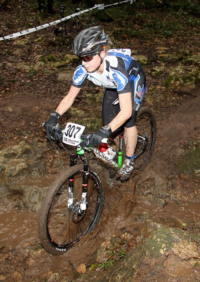 Mountain Bike: la MTB Maremma Cup spegne i riflettori 2012
