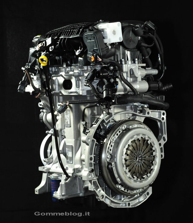 Peugeot 208 Access: in arrivo un 1.0, 3 cilindri a € 11.650 2