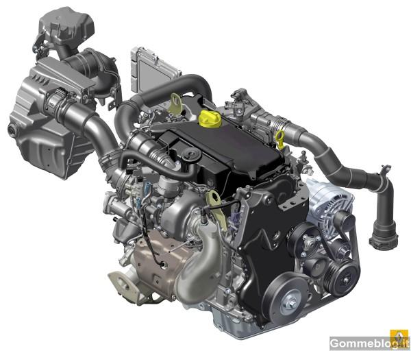 Renault: 110 anni di storia. Dagli inizi ad oggi 5