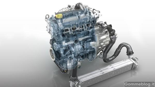 Renault: 110 anni di storia. Dagli inizi ad oggi 9