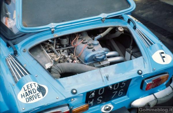 Renault: 110 anni di storia. Dagli inizi ad oggi 4