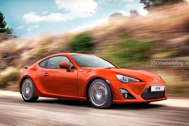 Toyota: al Salone di Ginevra 2012 tante belle anteprime 2