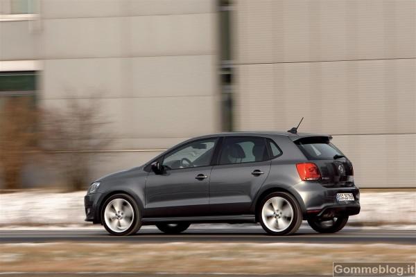 Tecnica Auto: nuovi motori Diesel Volkswagen sino a 190 CV 2