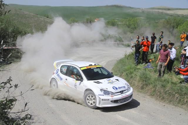 Challenge CSAI Raceday Ronde Terra: si avvicina l'ultimo appuntamento della stagione 2011-2012