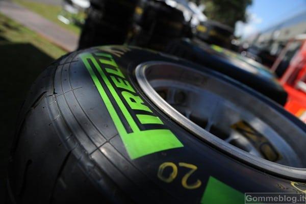 Formula 1 2012: Pole Position per la McLaren di Hamilton al GP Australia