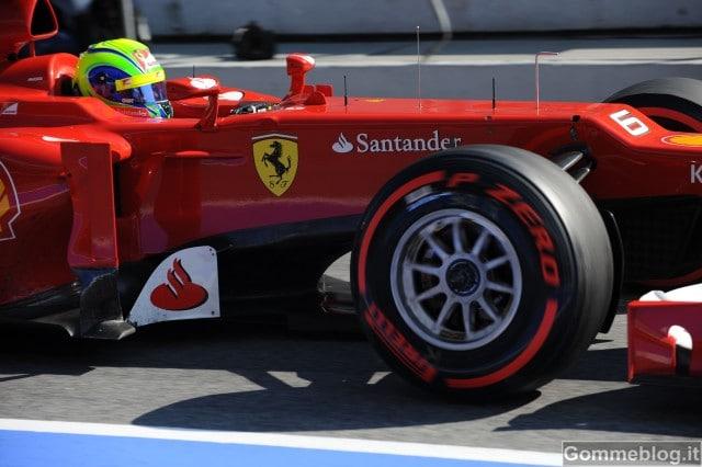Formula 1: Anteprima del Gran Premio di Singapore