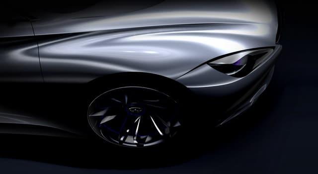 Infiniti EMERG-E: un'elettrizzante nuova prospettiva sulle auto sportive 4