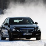 mercedes-e63-amg-michelin-pilot-alpin-4-6