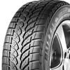 Pneumatici Auto Bridgestone 10