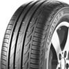 Pneumatici Auto Bridgestone 6
