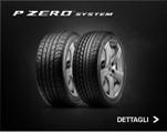 Pneumatici Auto Pirelli 9