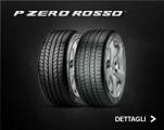 Pneumatici Auto Pirelli 7