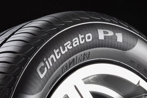 Pirelli Cinturato P1 1