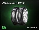 Pneumatici Auto Pirelli 2