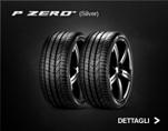 Pneumatici Auto Pirelli 10
