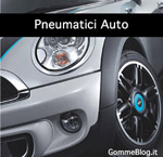 Pneumatici Continental 1