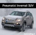 pneumatici-invernali-suv