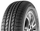 Pneumatici Auto GT Radial 9