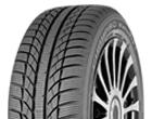 Pneumatici Auto GT Radial 10