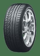 Pneumatici Auto Dunlop 8