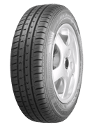 Pneumatici Auto Dunlop 6