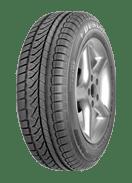 Pneumatici Auto Dunlop 11