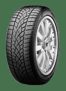 Pneumatici Auto Dunlop 10
