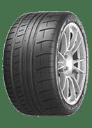 Pneumatici Auto Dunlop 3