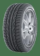 Pneumatici Auto Dunlop 5