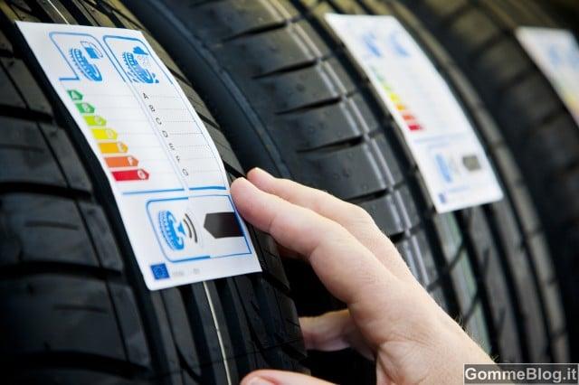 Gomme Auto: Come scegliere il giusto pneumatico?