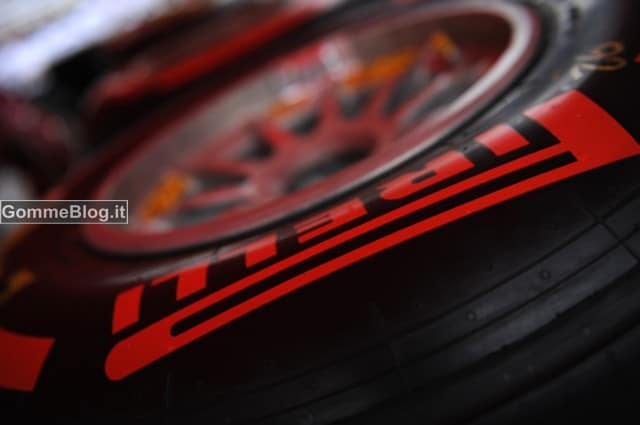 F1 Gran Premio di Monaco: Gomme Soft e Supersoft [VIDEO] 5