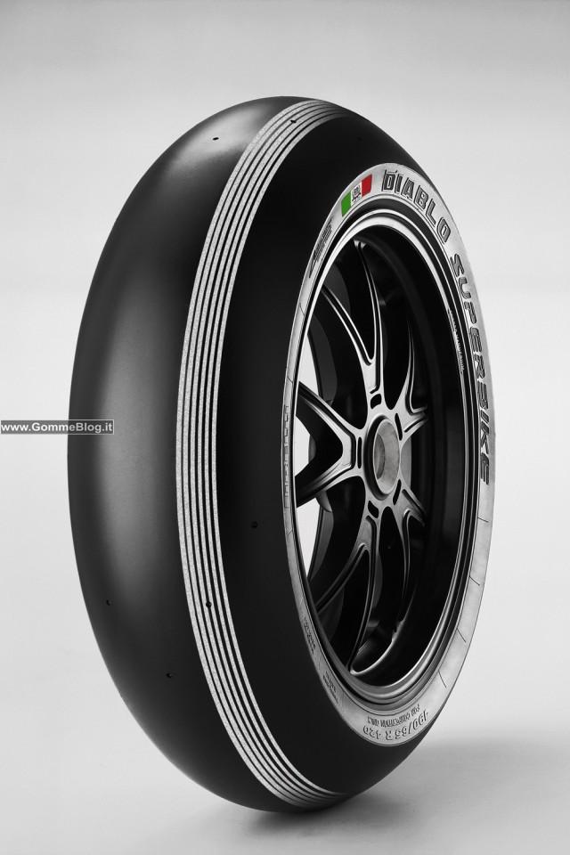 Pirelli cancella il raduno sulla Futa causa Maltempo