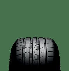Pneumatici Auto Vredestein 5