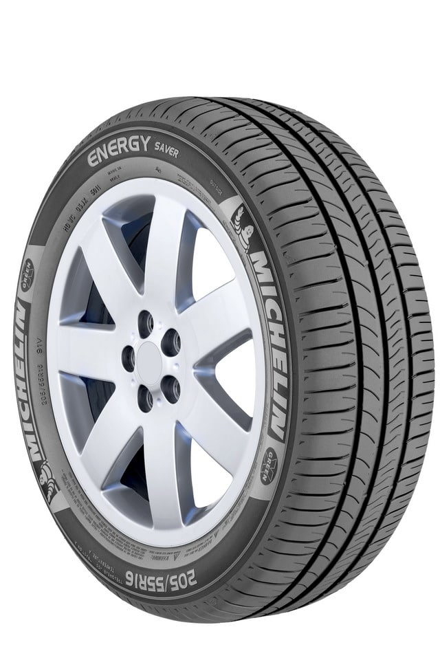 Michelin Energy Saver+ 2