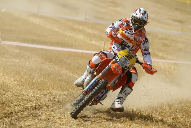 Pneumatici Moto Metzeler: 6 vittorie su 6 disponibili per Metzeler 2