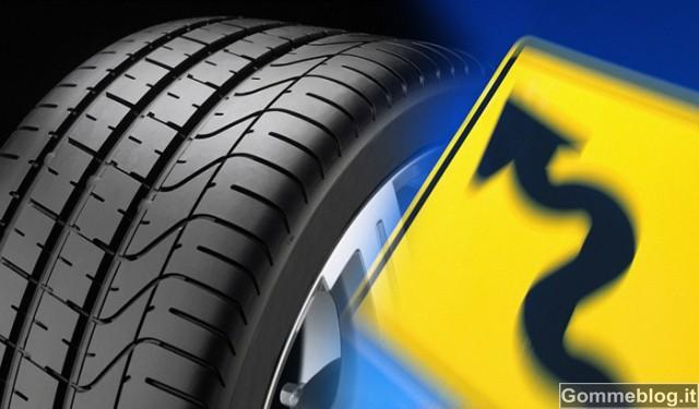 Consigli per gli acquisti dei pneumatici estivi online
