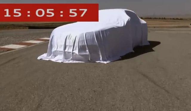 Nuova Audi RS5 Cabriolet: PRESENTAZIONE LIVE su Gommeblog.it