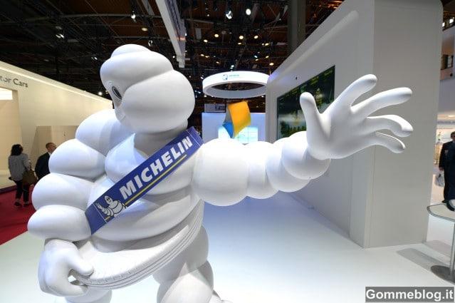 """Michelin e FIA: """"10 Regole d'Oro per la Sicurezza Stradale"""" 2"""