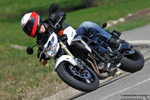 EICMA 2012: Tutte le Ultime Novità Suzuki 2