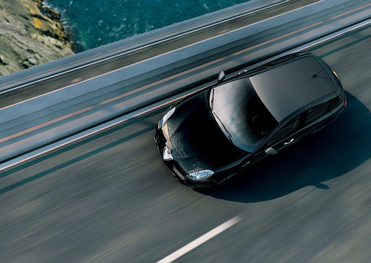 Nuova Alfa Giulietta Veloce: porte aperte per presentare il piacere di guida allo stato puro 1